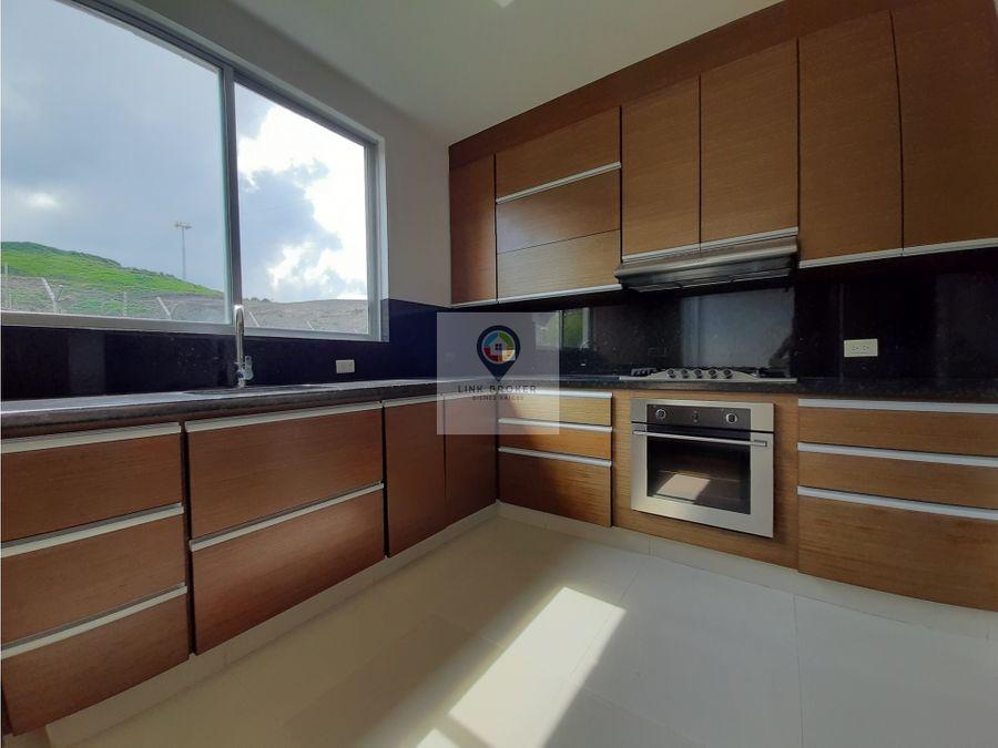 alquiler apartamento sector pinares alto pereira