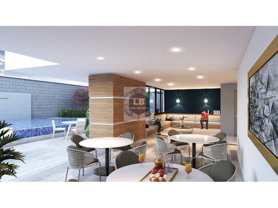 vendo apartamento nuevo pinares pereira