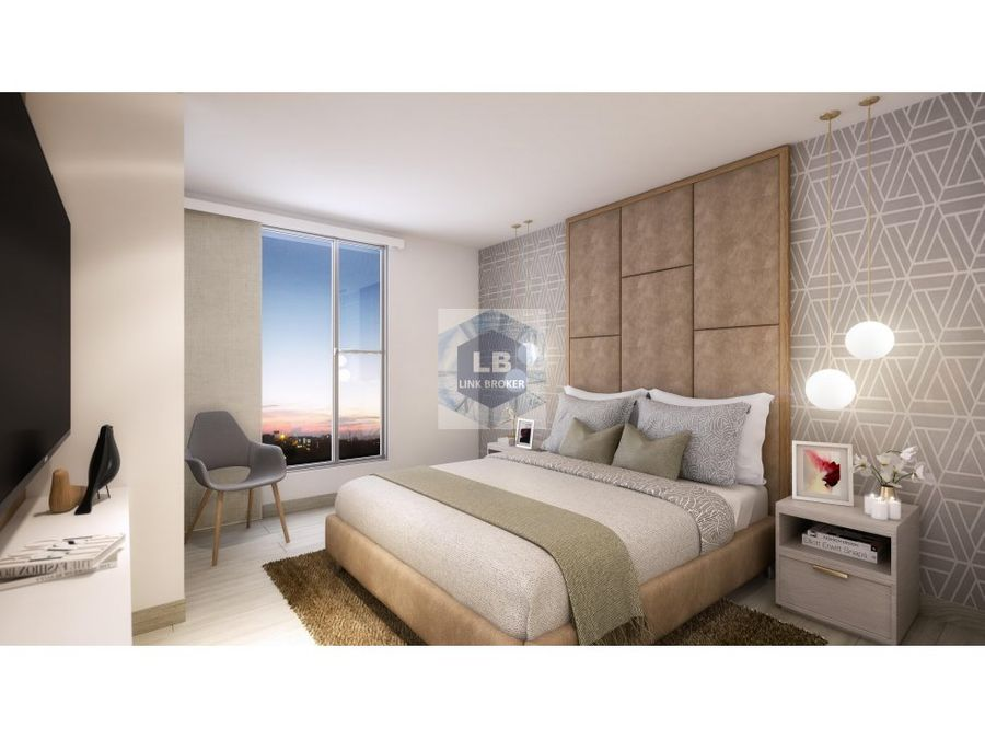 apartamento nuevo sector alpes pereira
