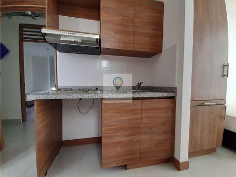 alquiler habitaciones sector alamos