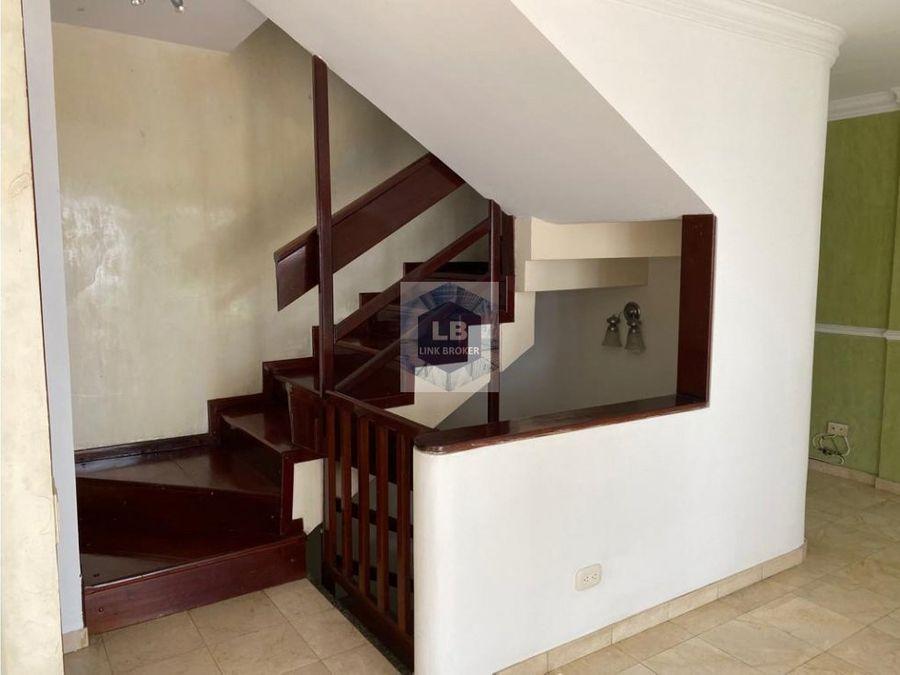 casa para la venta circunvalar pereira