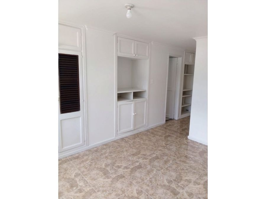 apartamento sector alamos pereira