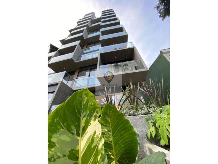 venta apartamento nuevo y sofisticado en pinares pereira