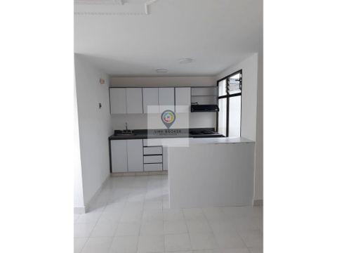 venta moderno apartaestudio amoblado sector pinares