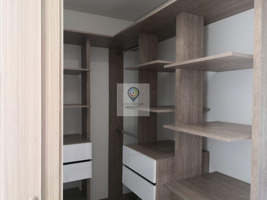 venta apartamento en el sector los alpes pereira