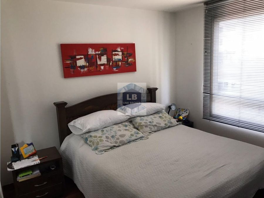 apartamento pinares pereira