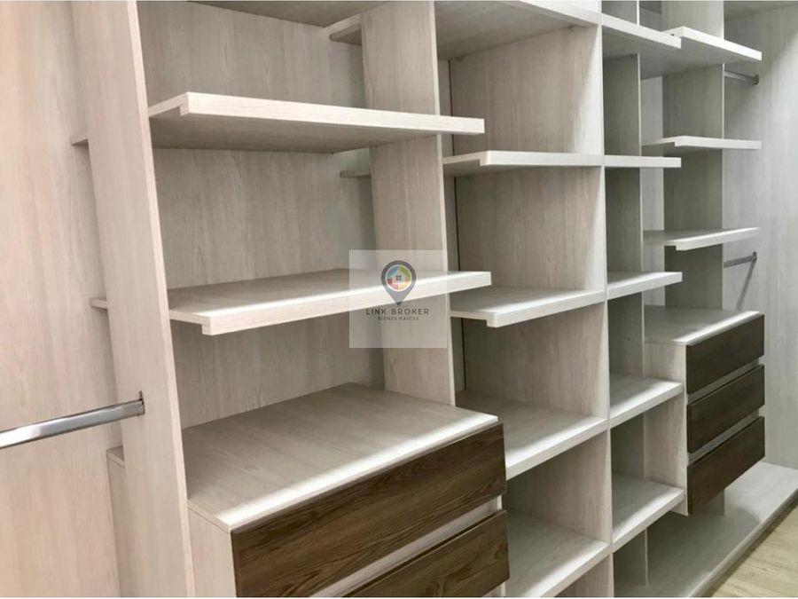venta casa campestre sector cerritos pereira