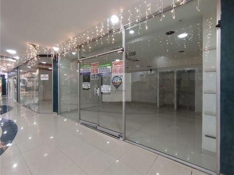 alquiler local comercial centro pereira