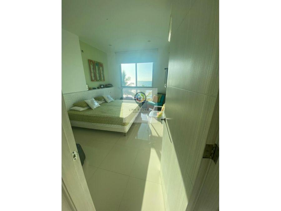 venta de apartamento en el mejor sector de covenas