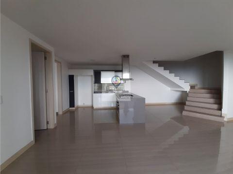 alquiler apartamento sector pinares