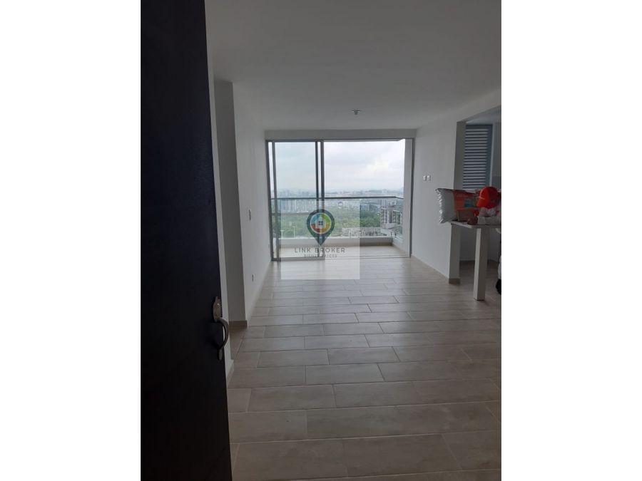 venta apartamento nuevo sector dosquebradas