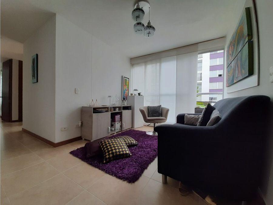 venta apartamento pereira avenida sur