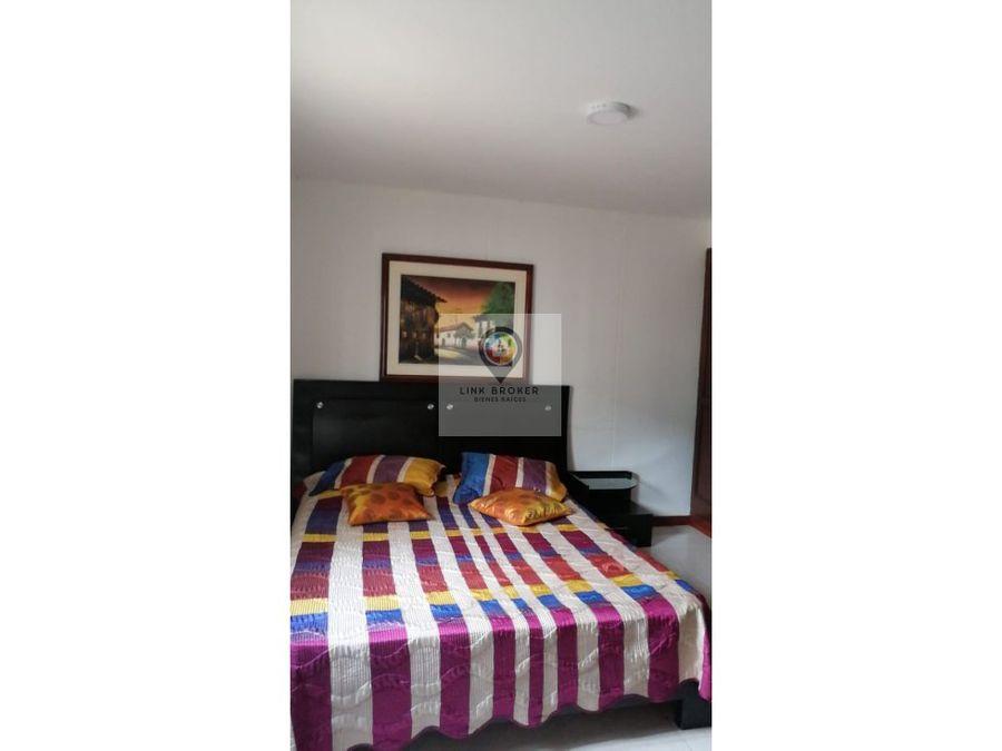 alquiler apartamento amoblado circunvalar pereira