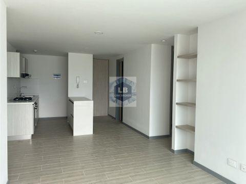 alquiler apartamento avenida pinares pereira
