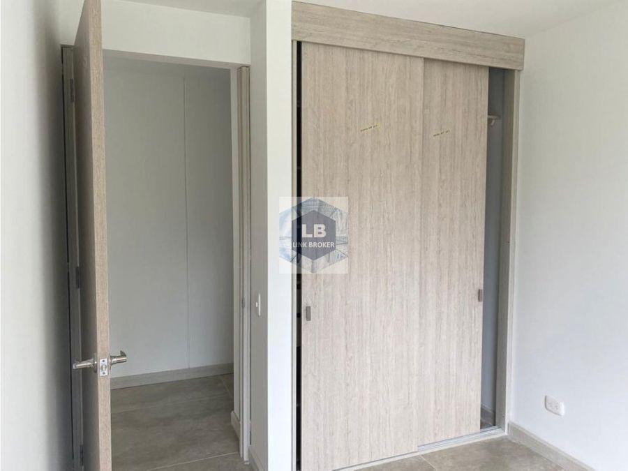 apartamento para la venta pinares alto pereira