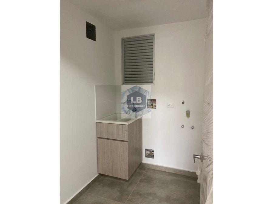 venta de apartamento pinares alto pereira
