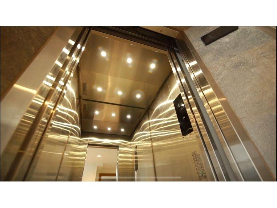 alquiler espectacular apartamento amoblado pinares pereira