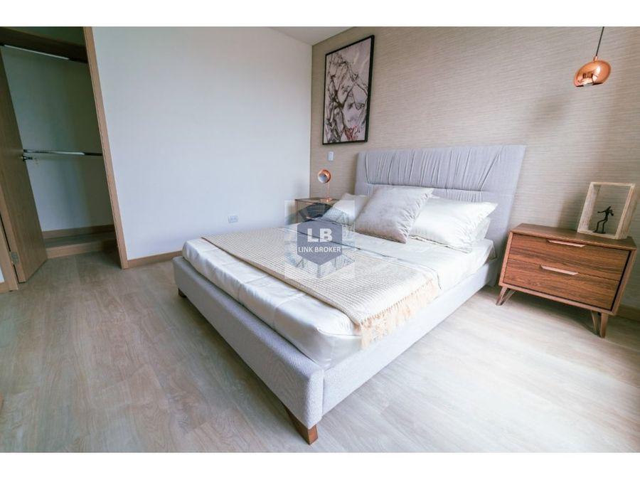 apartamento sector alpes pereira