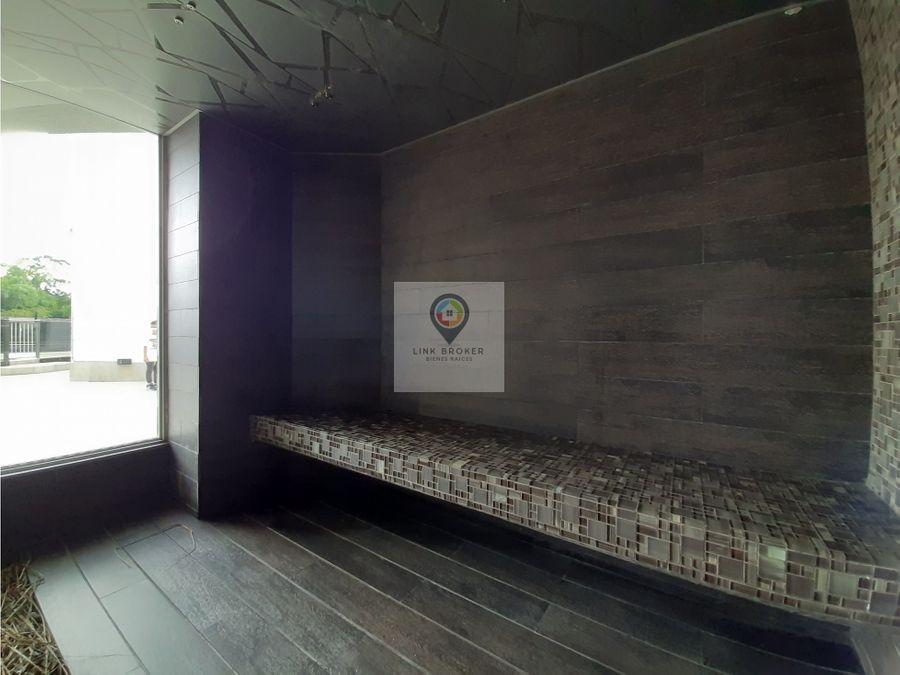 venta apartamento sector pinares
