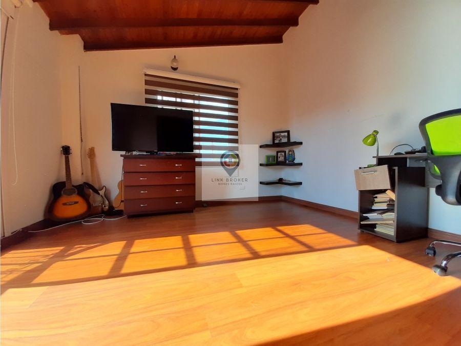 venta casa sector alamos pereira