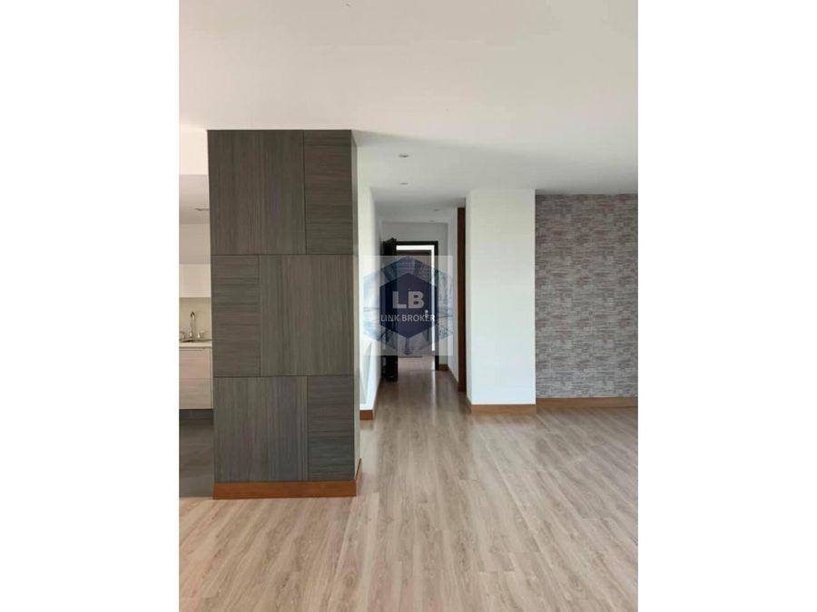 apartamento en pinaras pereira