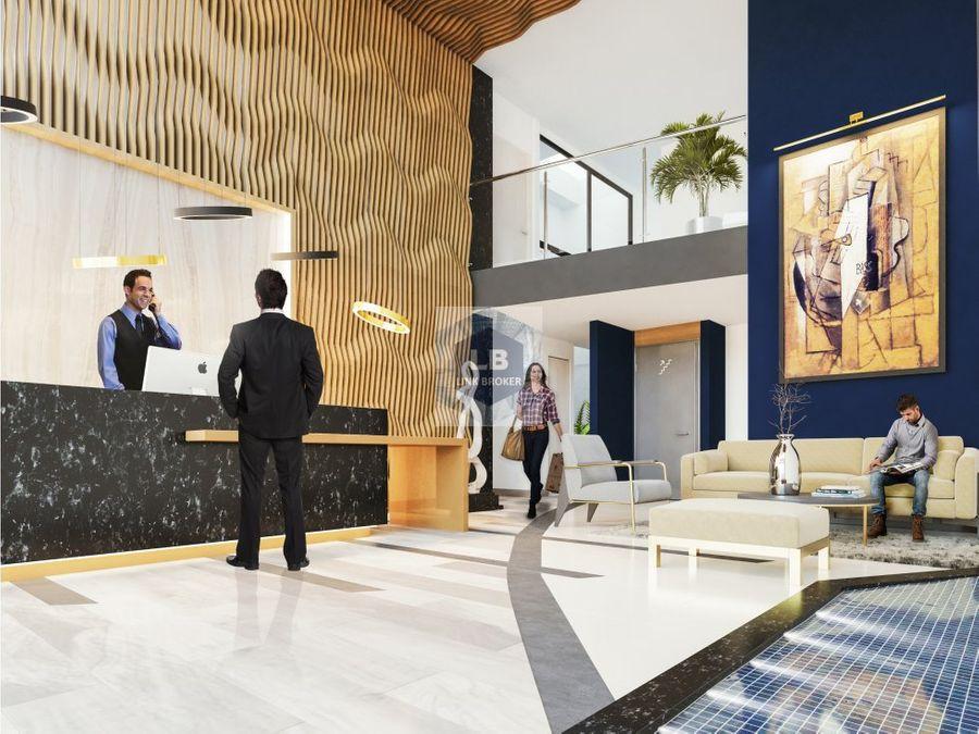 apartamento nuevo pinares pereira