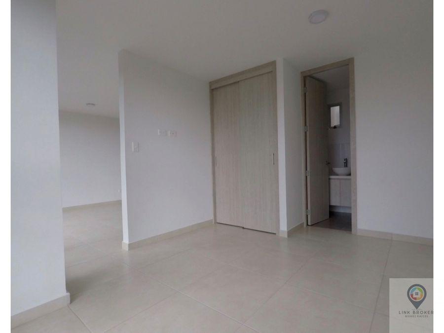 apartaestudio en venta conjunto residencia armenia quindio