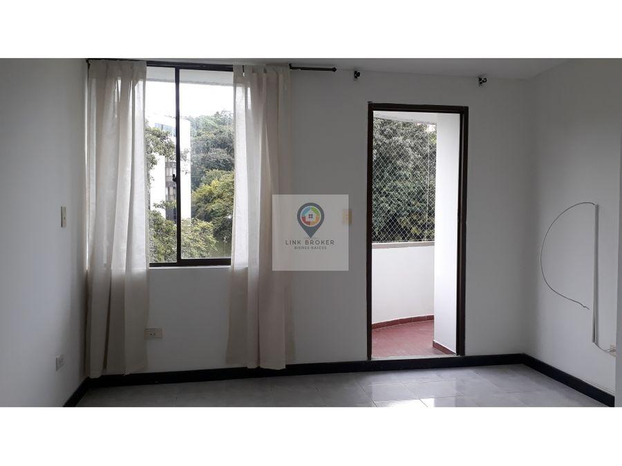 alquiler apartaestudio sector pinares