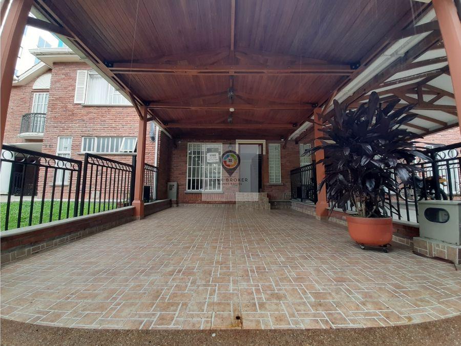venta casa sector pinares pereira