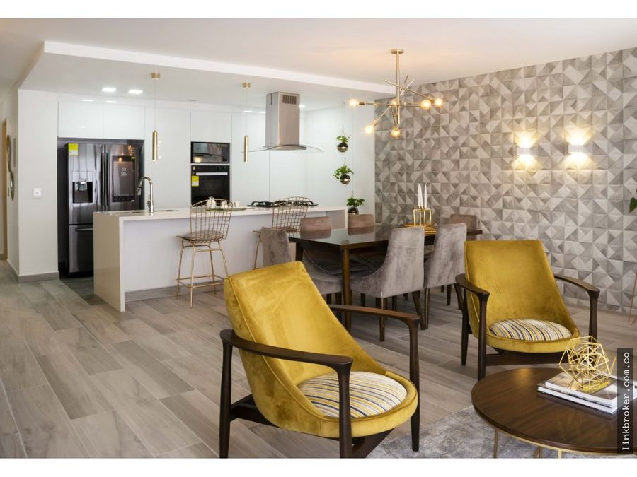 apartamento nuevo sector pinares pereira