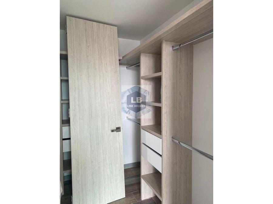 apartamento para la venta torre epic pinares
