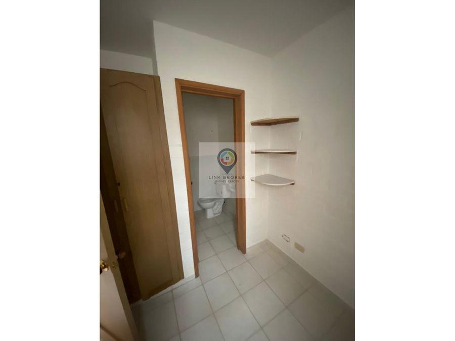 venta de casa campestre en excelente condominio en cerritos pereira