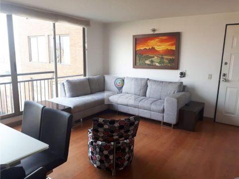 venta apartamento localidad usaquen bogota
