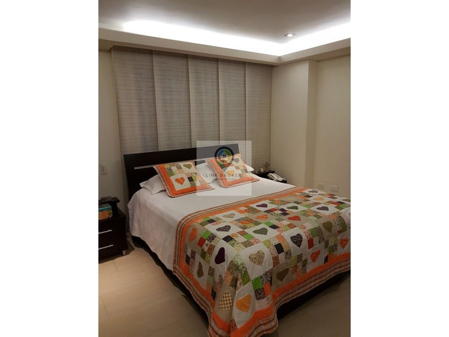 venta apartamento excelente ubicacion pinares pereira