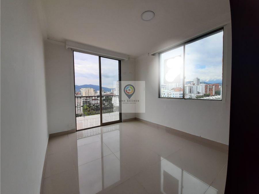 venta apartamento sector alamos