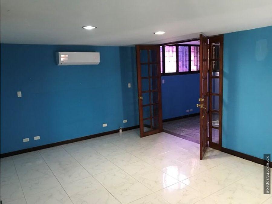 venta casa condominio ingenio i sur de cali