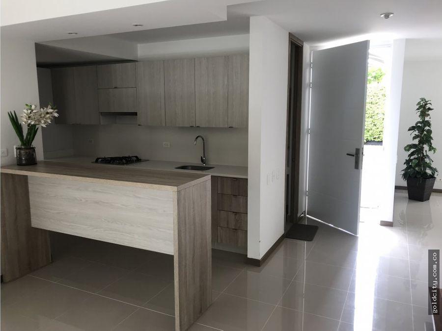 venta casa alfaguara