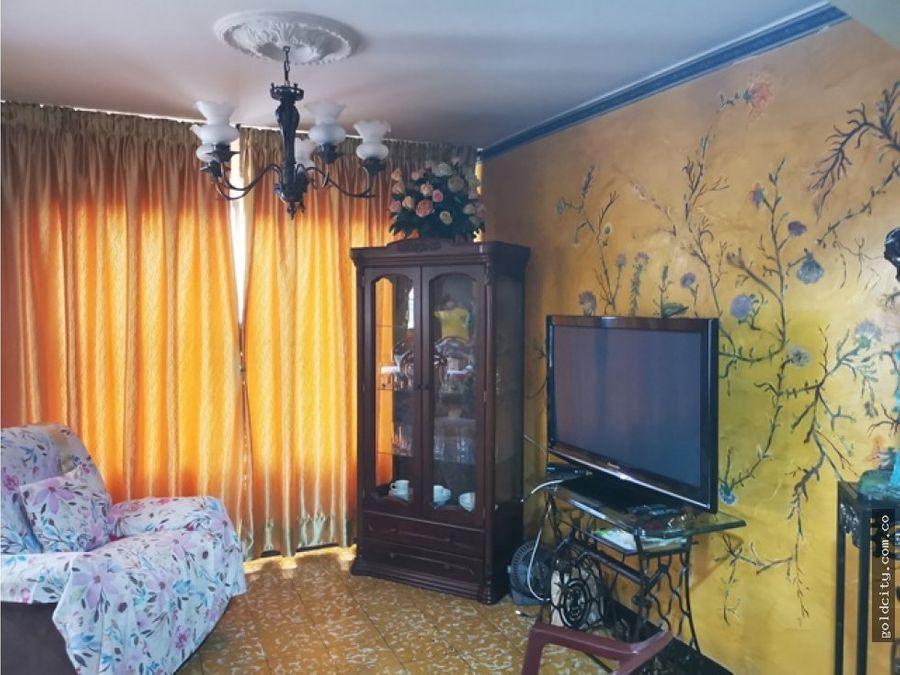 venta casa atanasio girardot cali