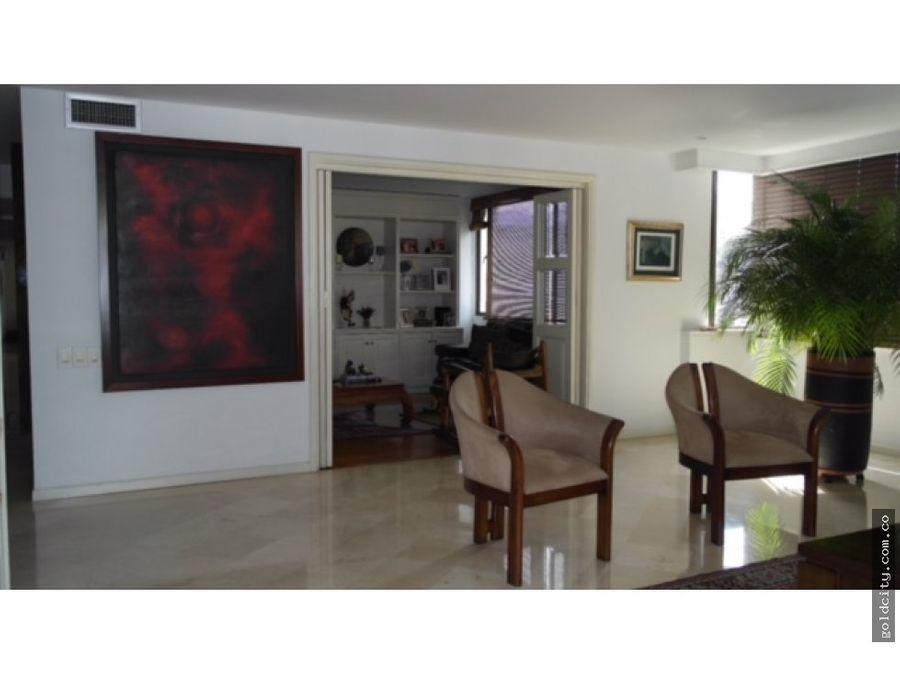 venta apartamento santa teresita oeste de cali
