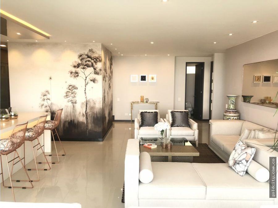 venta apartamento penthouse oeste de cali