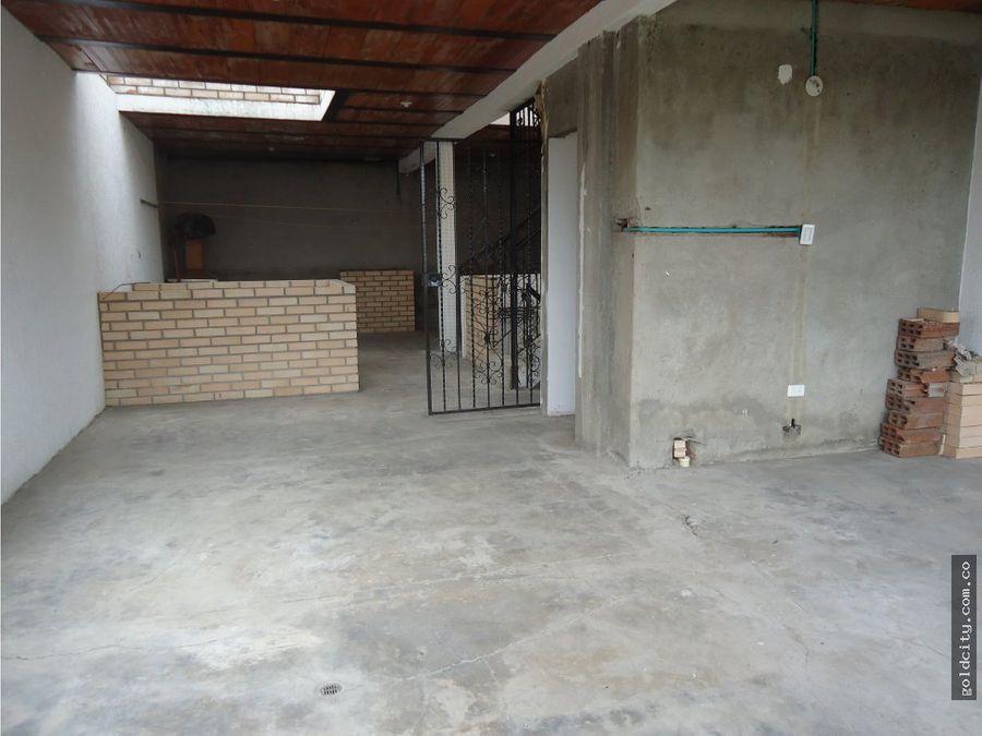 venta casa nueva base