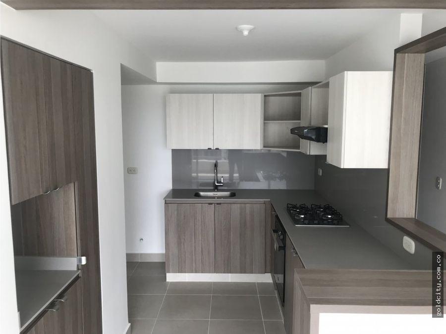 venta apartamento moderno valle del lili sur cali
