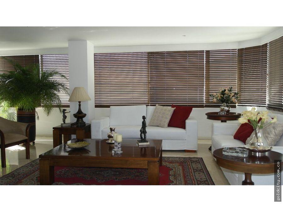 venta apartamento santa teresita oeste de cali vista 360