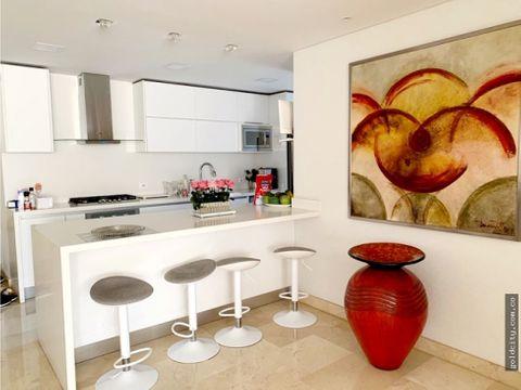 venta apartamento en aguacatal oeste de cali