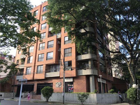 venta apartamento oeste en el penon cali