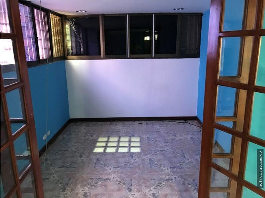 venta casa condominio ingenio sur de cali