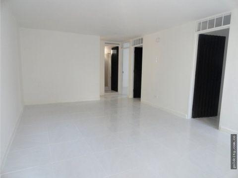 venta apartamento en chiminangos