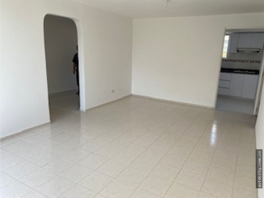 venta apartamento pacara zona norte