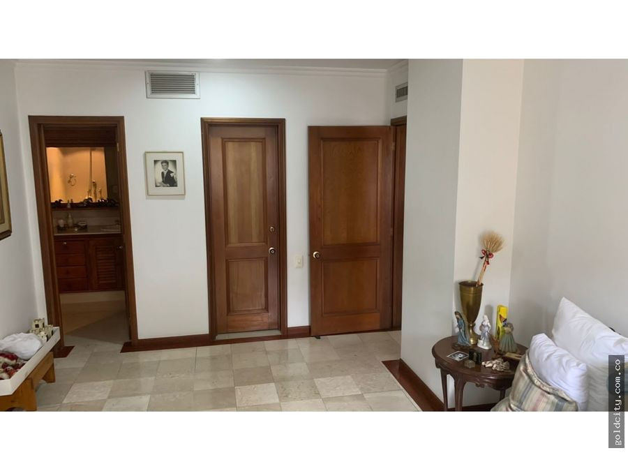 venta apartamento zona oeste santa teresita