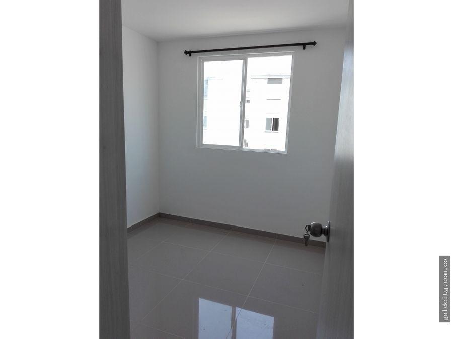venta moderno apartamento en jamundi